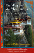 The Way and the Mountain Book Cover
