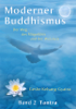 Geshe Kelsang Gyatso - Moderner Buddhismus: Band 2: Tantra artwork