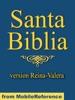 Santa Biblia con Ilustraciones (Reina-Val...