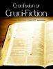 Ahmed Deedat - Crucifixion or Cruci-Fiction artwork