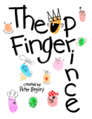 The FingerPrince