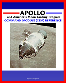 Apollo and America's Moon Landing Program
