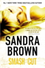 Sandra Brown - Smash Cut bild
