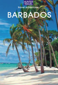 Barbados Adventure Guide