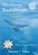 Modern Buddhism: Volume 1 Sutra