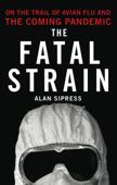 The Fatal Strain