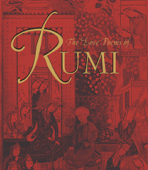 Download and Read Online The Love Poems of Rumi