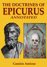 The Doctrines of Epicurus