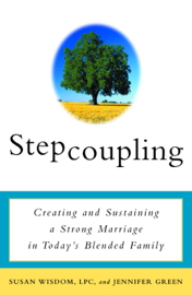 Stepcoupling book