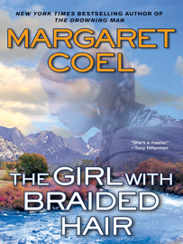 The Girl with Braided Hair book