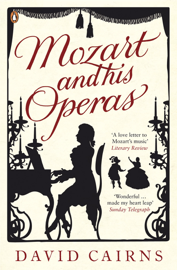Mozart and His Operas