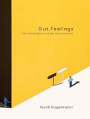 Gut Feelings Book Cover
