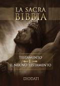 La Sacra Bibbia Diodati