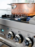 Cuissons de base