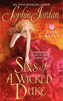 Download and Read Online Sins of a Wicked Duke
