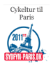Morten Stenderup - Sydfyn - Paris 2011 artwork