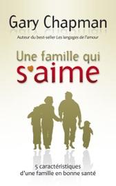 Download Une famille qui s'aime