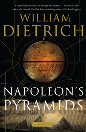Napoleon's Pyramids PDF Download