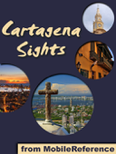 Cartagena Sights