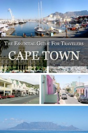 Cape Town: The Essential Guide for Travelers