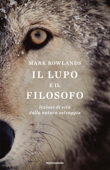 Il lupo e il filosofo