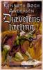 Kenneth Bøgh Andersen - Djævelens Lærling artwork