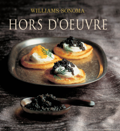 Williams-Sonoma Hors d'Oeuvre