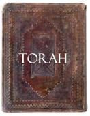 Torah (Hebrew Bible)