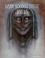 Dark Voodoo Magic Spells