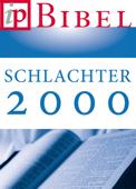 Bibel – Schlachter 2000