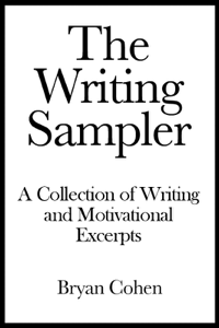 The Writing Sampler Book Review