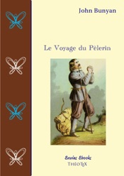 Le Voyage du Pèlerin