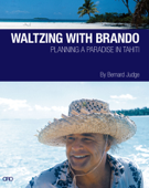 Waltzing With Brando