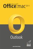 Microsoft Outlook 2011 für den Mac