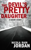 The Devil's Pretty Daughter