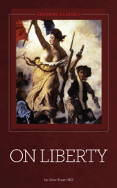 On Liberty book