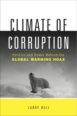 Climate of Corruption