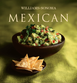 Williams-Sonoma Mexican
