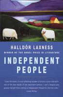 Independent People ebook Download