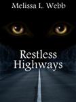 Restless Highways