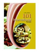 101 International Recipes