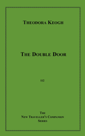 The Double Door