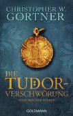 Die Tudor-Verschwörung