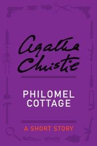 Philomel Cottage