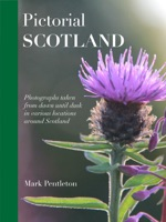 Pictorial Scotland
