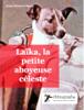 Jean-Pierre Urbain & Annick Crosato - LaГЇka, la petite aboyeuse cГ©leste 2 illustration