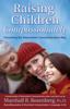 Marshall B. Rosenberg, PhD - Raising Children Compassionately kunstwerk