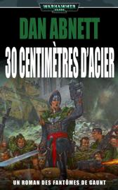30 Centimètres d'Acier