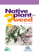 Native Plant or Weed?: Volume 2