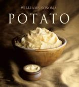 Williams-Sonoma Potato